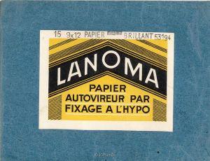 autovireur_lanoma